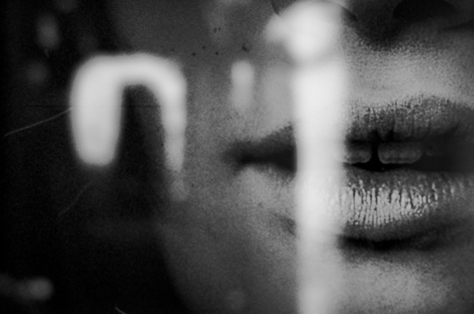 cristiano-guida-photography